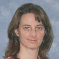 Helen Viner