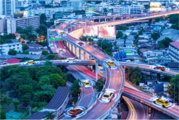 UK law commissions publish second autonomous vehicle consultation